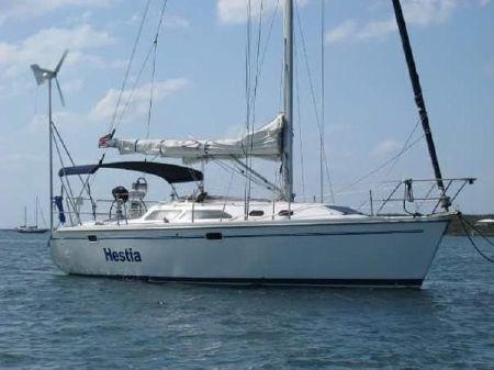 Catalina 320 boats for sale - boats com