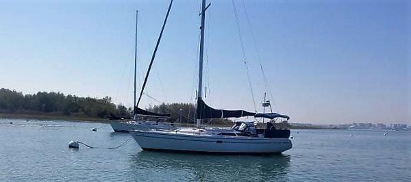 Catalina Mk Ii