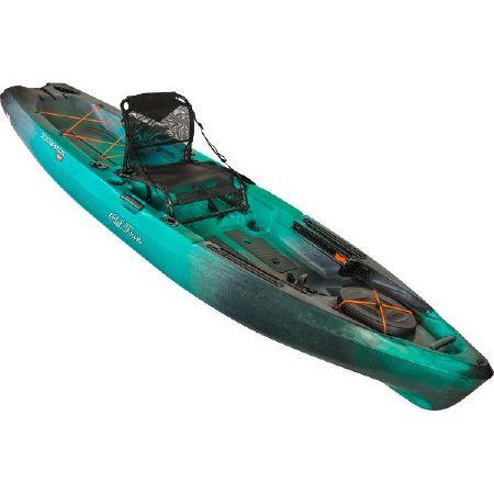 Kayaks For Sale Abilene Tx - Kayak Explorer