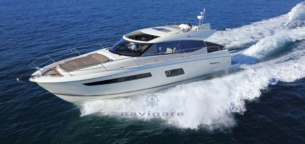 Prestige 560 S P560S%20BB1A4229%202017-SitePro_d