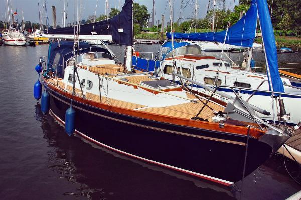 Custom Eigenbau Moderner Klassiker TOPAS_msp325899 1
