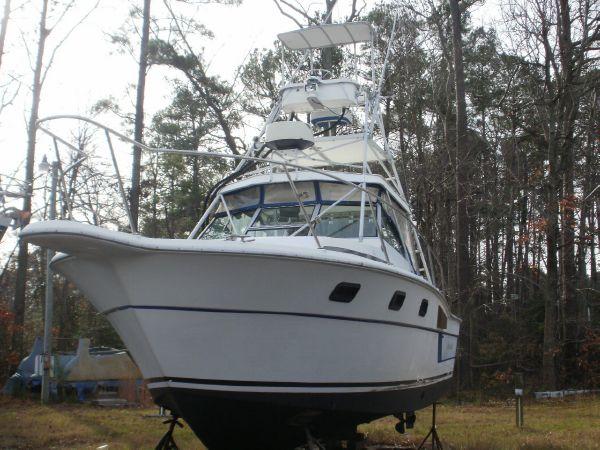 Aquasport 290 Main