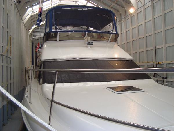 Sea Ray 380 Aft Cabin 38 foot 2000 Sea Ray 380 Aft Cabin, Sea Ray Boats Seattle