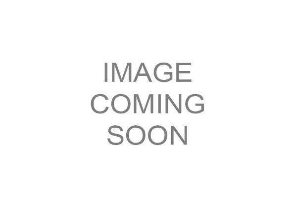 Cypress Cay 232 CWDH Blk Etd 150hp