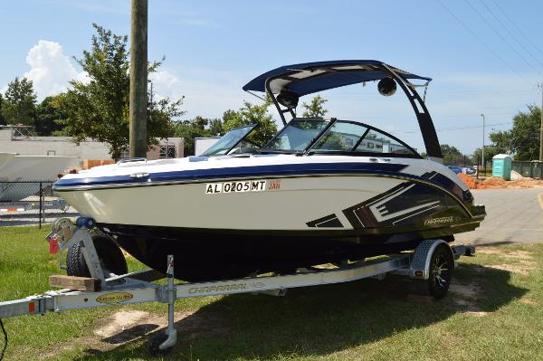 Chaparral Vortex 203 VRX 2015-used-chaparral-203-vortex-vrx-jetboat-for-sale