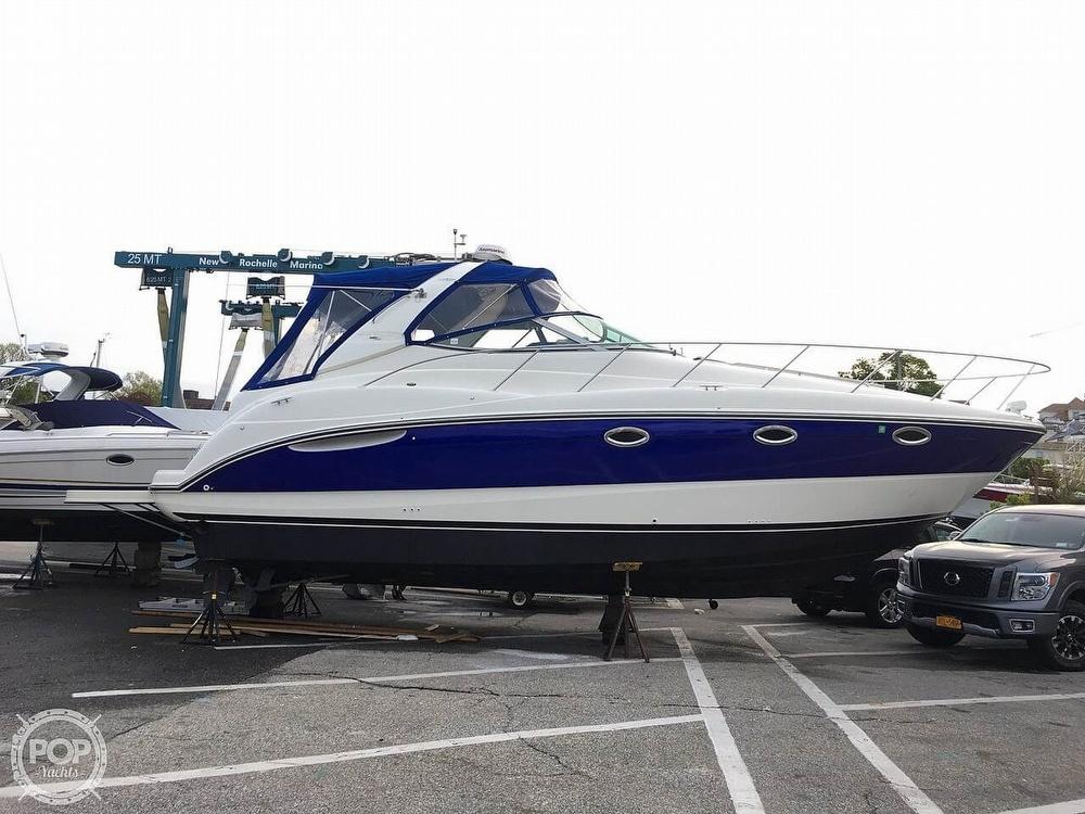 Maxum 3500 SCR 2001 Maxum 3500 SCR for sale in New Rochelle, NY
