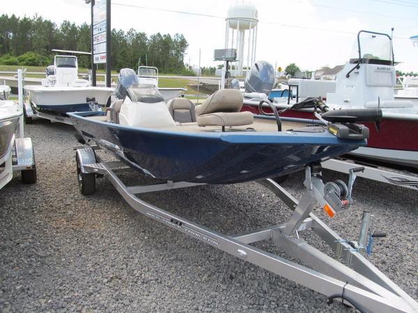 Xpress Boats XP7