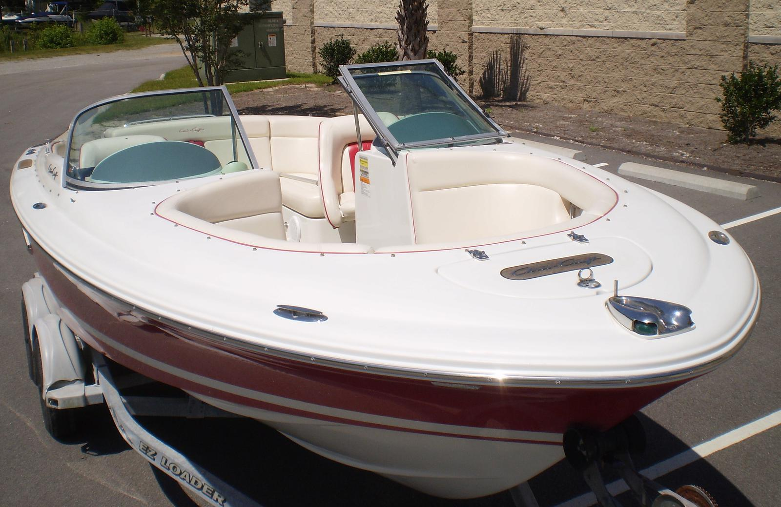 Used chris craft launch 22 boats for sale for Used chris craft launch for sale