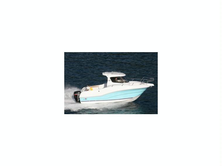 new rio boats for sale. Black Bedroom Furniture Sets. Home Design Ideas