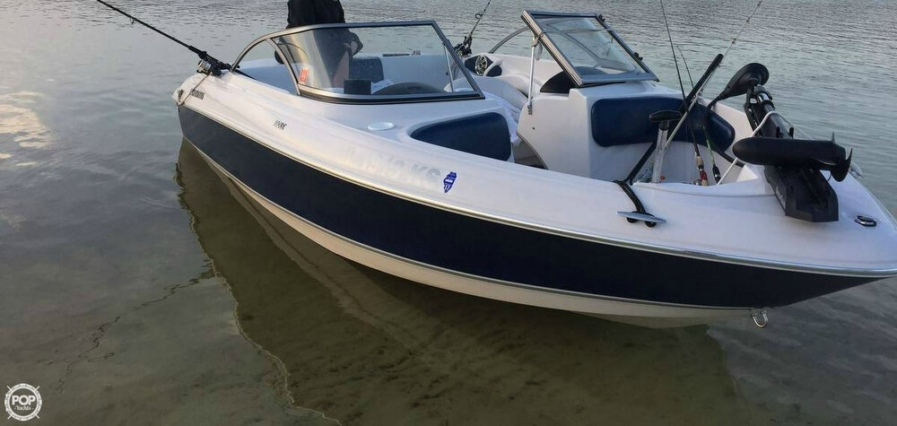 Four Winns 180 Horizon 2011 Four Winns H 180 for sale in Crystal Lake, IL