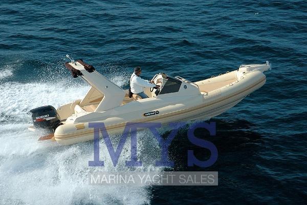 Solemar 23.1 offshore SOLEMAR 23.1 OFFSHORE (2)