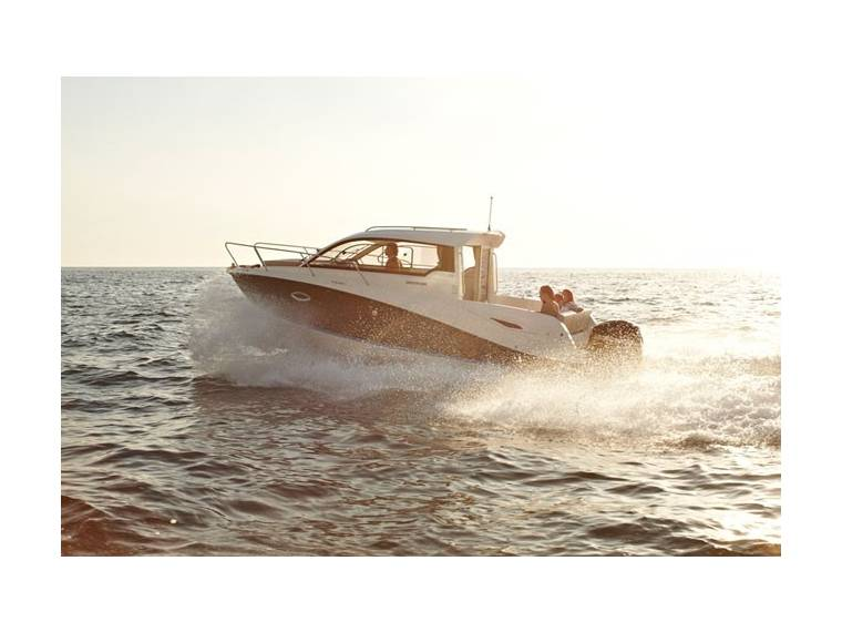 Quicksilver Quicksilver Activ 705 Cruiser