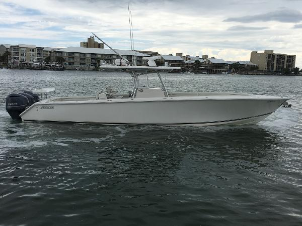 Jupiter 38 Hfs boats for sale boats