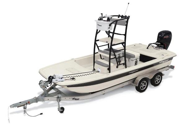 Vhull Boat Cover Support Pole System 3 Sections For Pontoon Fish Telescoping Aluminum With Straps Sufficient Supply Ski Boat