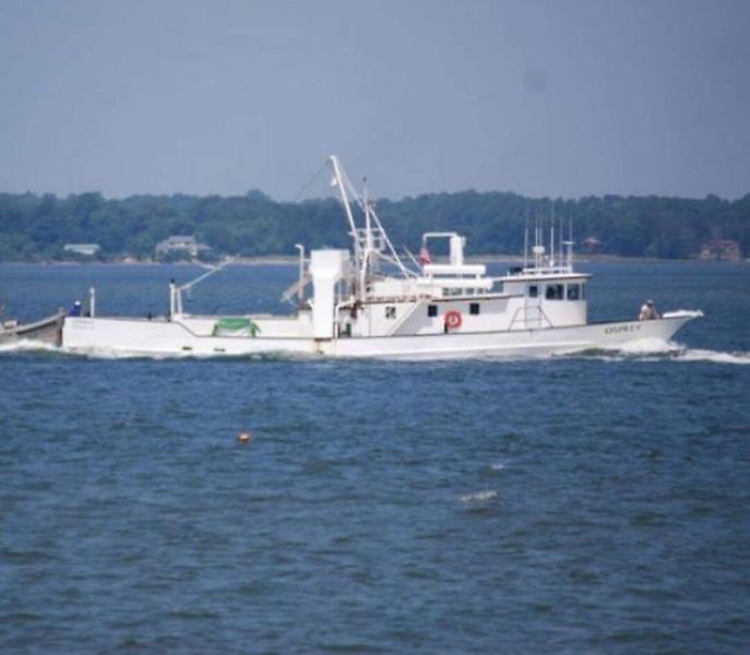 Custom Commercial Fishing Vessel osprey loaded2.jpeg