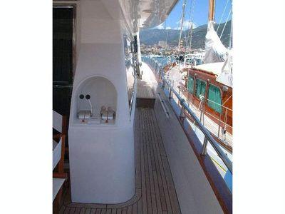 Antago Antago Yachts 21 s
