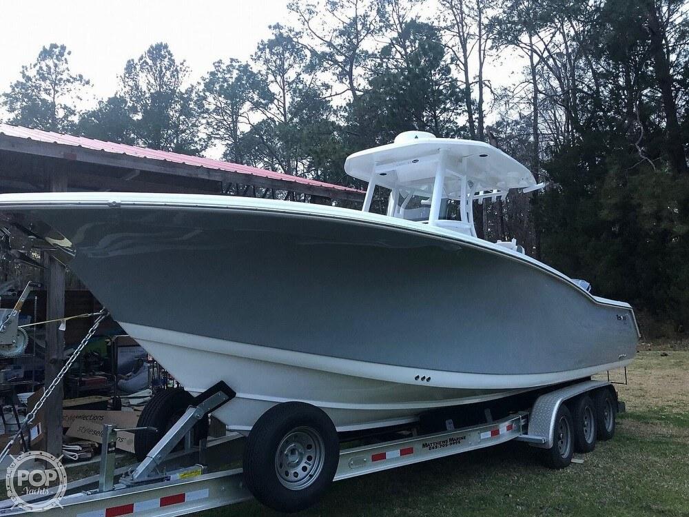 Tidewater 280 Adventurer 2019 Tidewater 280 Adventurer for sale in Guyton, GA