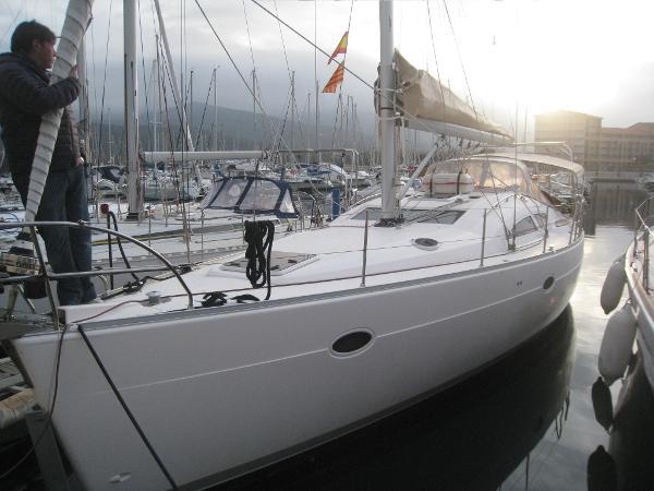 Elan Impression 434 bateau_elan-elan-434_4002814.jpg