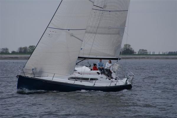 C&C 115