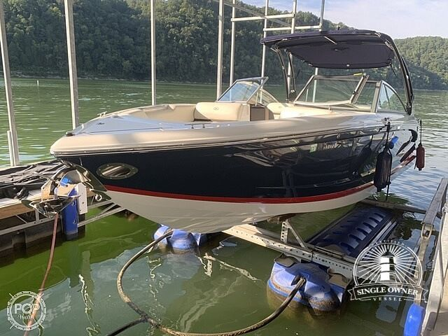Cobalt A28 2016 Cobalt A28 for sale in Smithville, TN