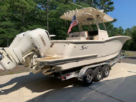 Center console boats for sale - boats com