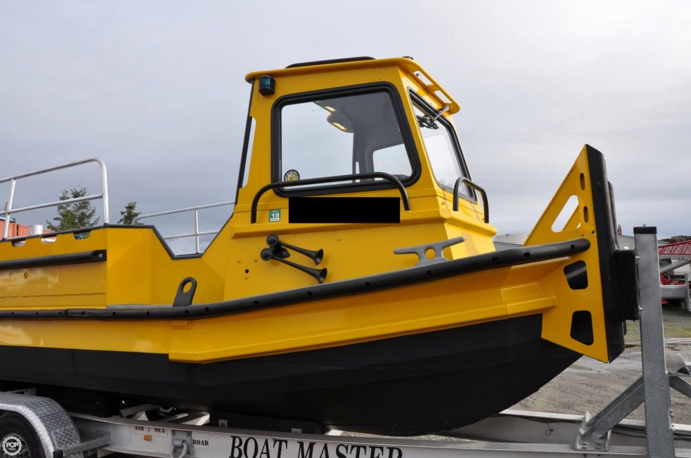 ACB MK3 2006 ACB MK3 for sale in Molalla, OR