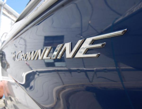 Crownline 280 CR