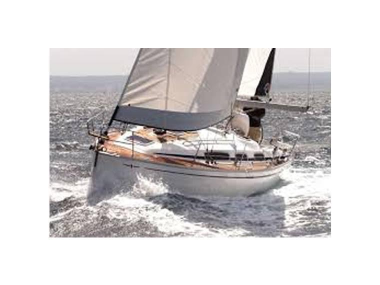 Bavaria Bavaria Yachts 31 Cruiser