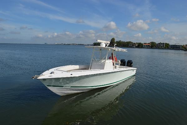 Jupiter Center Console boats for sale boats