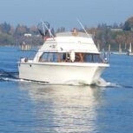 Carver Santa Cruz boats for sale - boats com