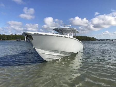 Contender Boats For Sale In Florida Boats Com