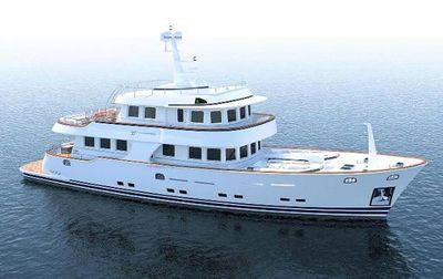 Terranova Yachts