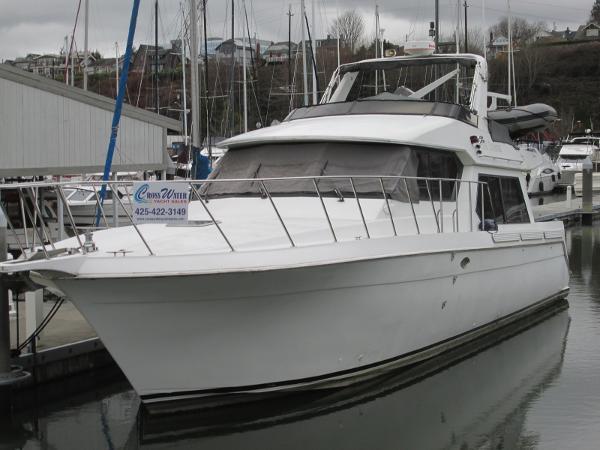 Navigator 5000