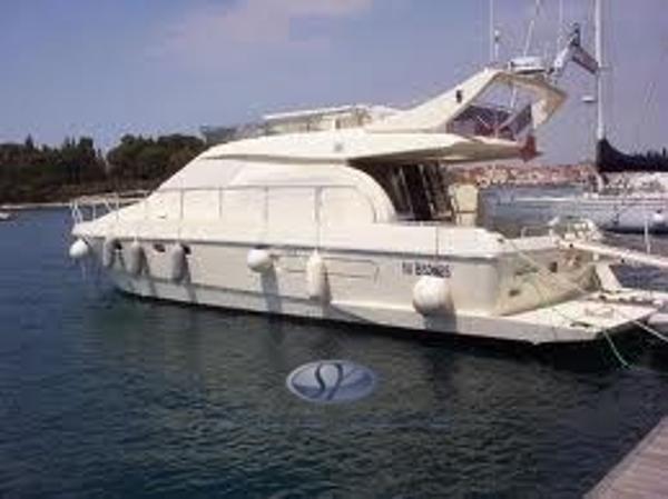 Ferretti Yachts 150 fly imagesCAMD9PJH