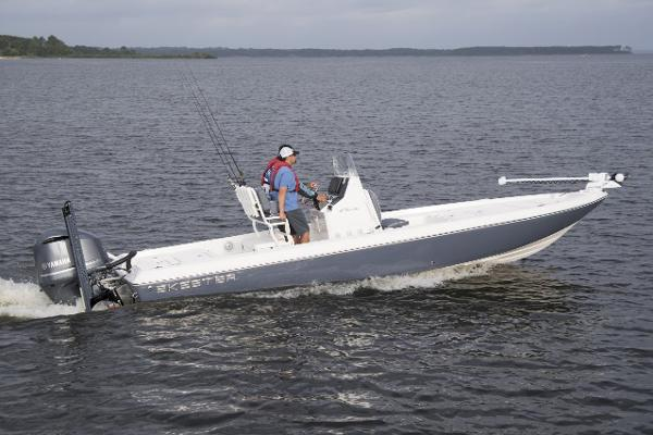 skeeter sx 240  save this boat