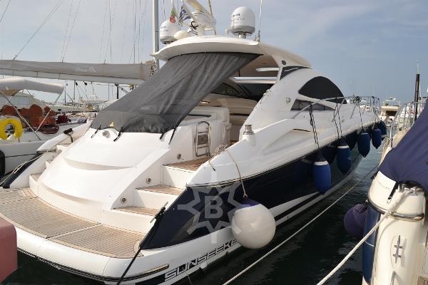 Sunseeker Portofino 53 DSC_0062 - Copia