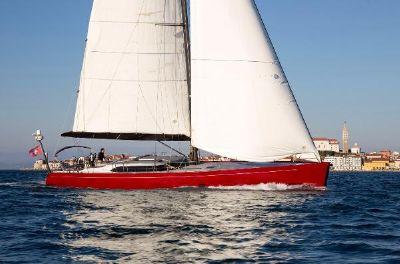 Shipman 63 Shipman 63
