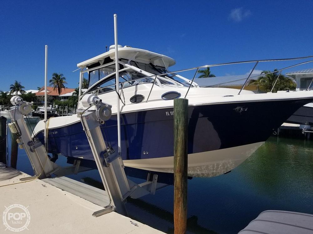 Striper 290 Walkaround 2016 Striper 29 for sale in Key Colony Beach, FL