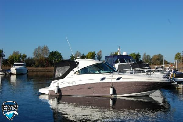 Sea Ray 305 Sundancer Sea Ray 305 Sundancer