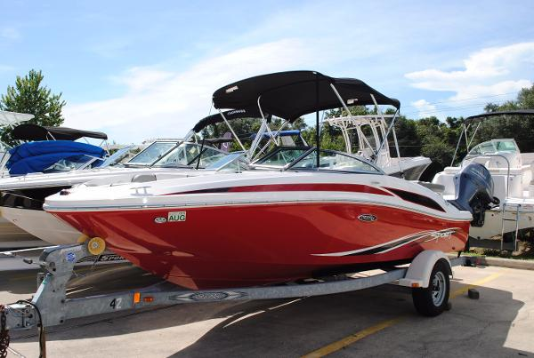 Sea Ray 185 Sport USED-SEA-RAY-FOR-SALE-185-SPORT-BOWRIDER