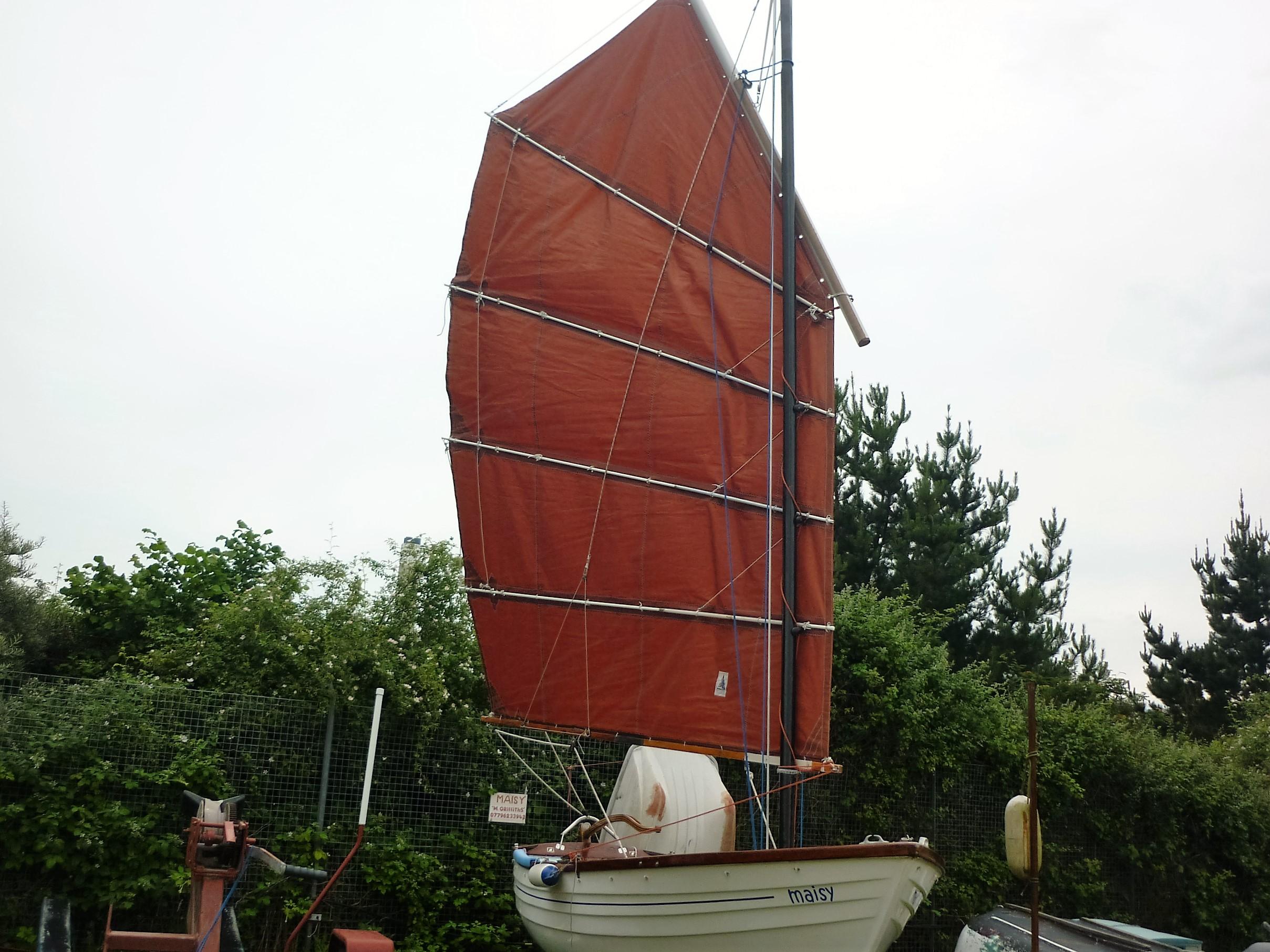Falmouth Bass