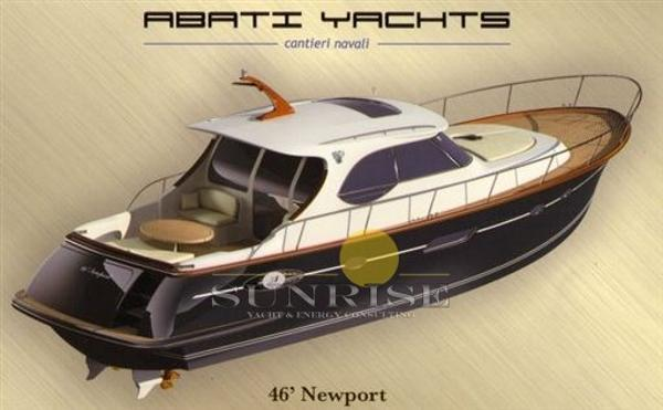 Abati Yachts ABATI 46 NEWPORT 5982X1282162585507520601.jpg