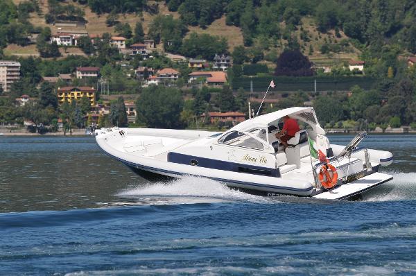 Custom Lomac Nautica Airone 40 DSC_9031