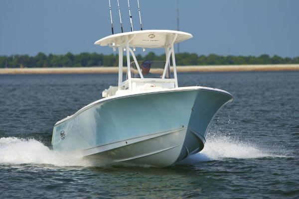 Sea Hunt Ultra 234