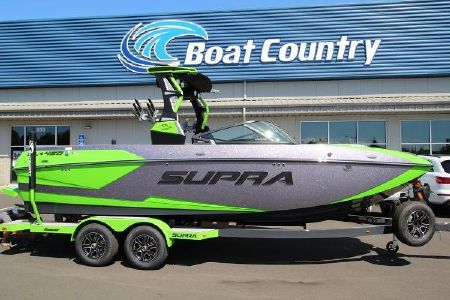 Supra Boats For Sale >> Supra Boats For Sale In California Boats Com