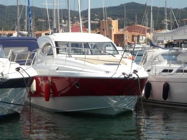 Beneteau Monte Carlo 37 HT BO37196a.jpg