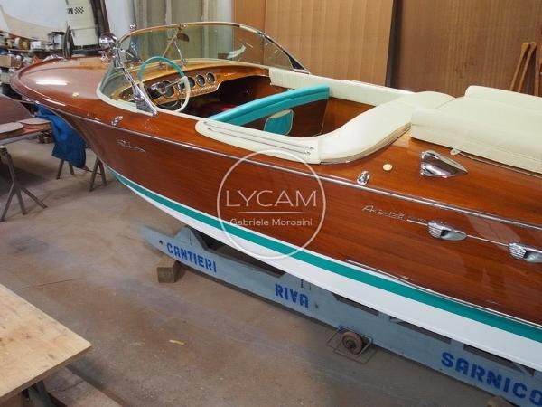 Riva Ariston Super