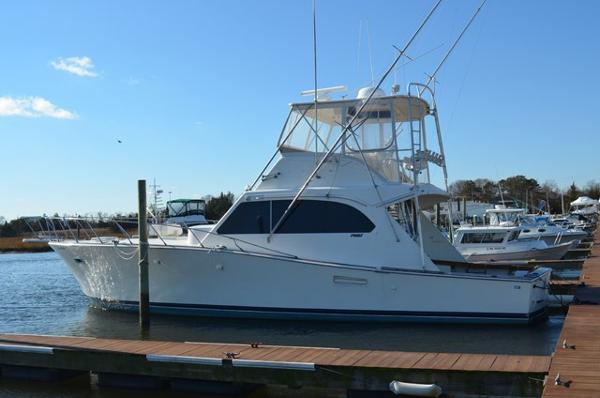 Saltwater fishing boats for sale in new jersey for Fishing boats for sale nj