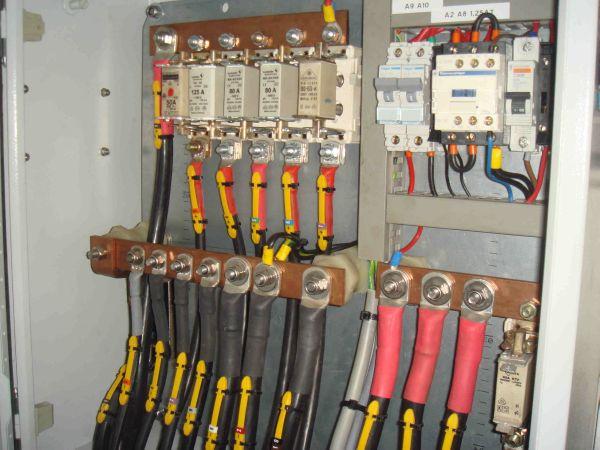 new wiring 3