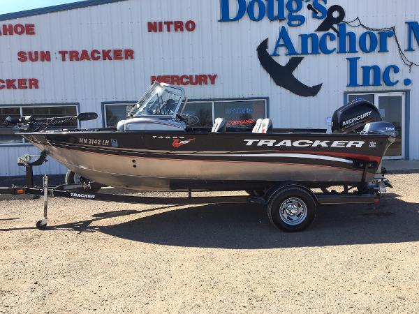 2012 Tracker Targa V18 Wt Watertown South Dakota Boatsrhboats: 2007 Tracker Boat Radio Fuse At Elf-jo.com